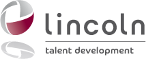 Lincoln Talent Development